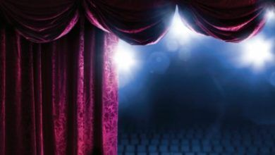 Photo of Diferencias entre el teatro comunitario y el teatro profesional