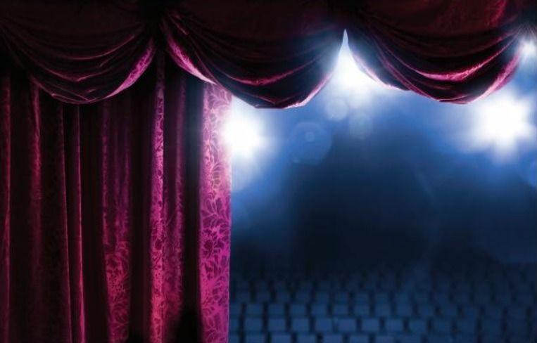 Diferencias entre el teatro comunitario y el teatro profesional