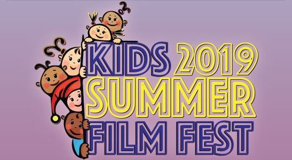 Malco presenta: Festival de Cine Infantil en el Verano 2019