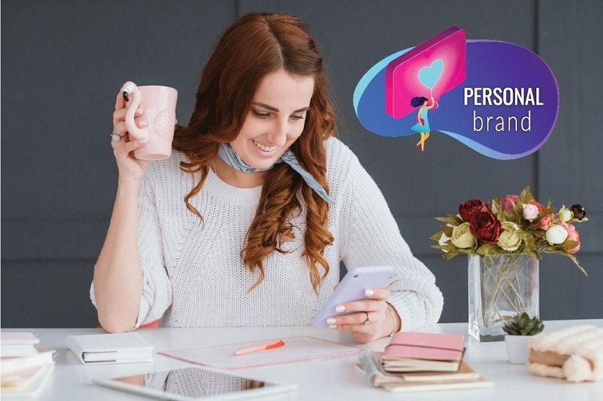 Cómo impulsar tu marca personal en internet