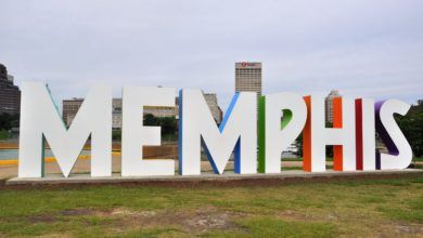 Photo of Guía de Verano 2019: Recomendaciones para pasar un rato increíble en Memphis