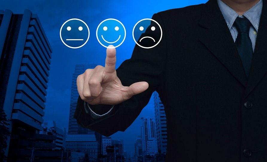 Cómo gestionar discrepancias en el trabajo