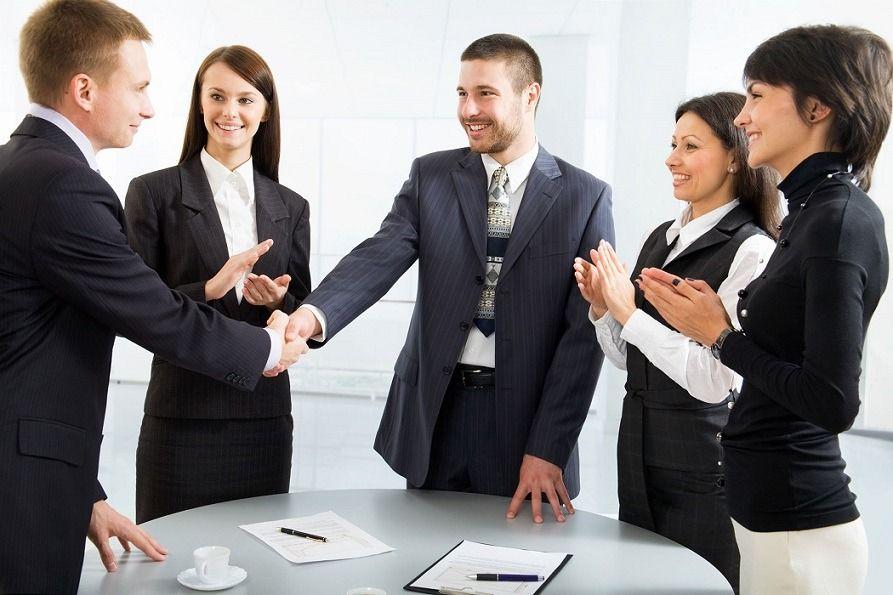 """Cinco pasos para """"ganar-ganar"""" en una negociación"""
