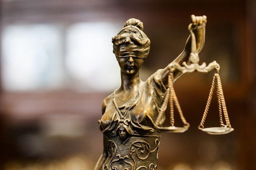 ¿Existe una verdadera justicia en EE.UU.?