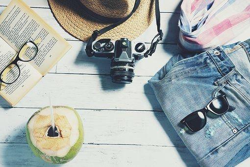 Sobrevive este verano: 3 consejos para hacer que las vacaciones funcionen para ti