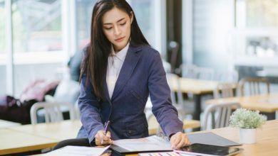 Photo of La preparación personal, el primer paso para emprender con éxito