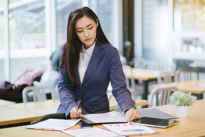 La preparación personal, el primer paso para emprender con éxito