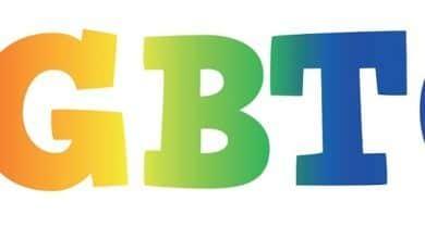 Photo of Nuestra actitud frente a la homofobia es la clave para combatirla