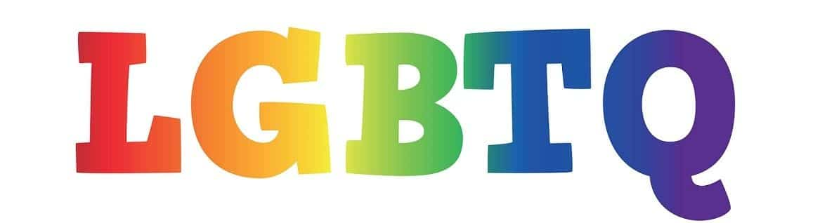Nuestra actitud frente a la homofobia es la clave para combatirla