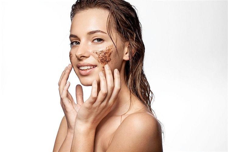 Hablemos de la exfoliación de la piel