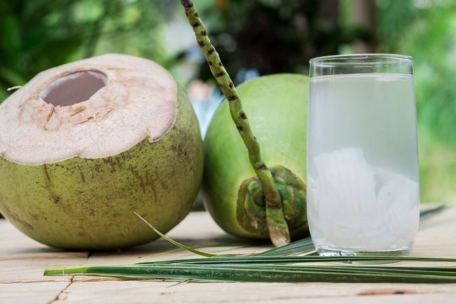 ¿Deberías probar estas tendencias de hidratación?