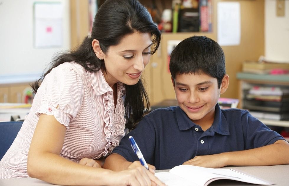 Educación individualizada para todos