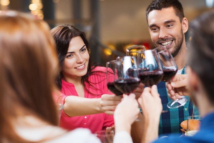 Una iniciativa inspiradora para #winelovers