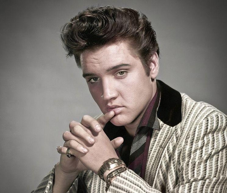 Semana de Elvis 2019 – Conmemorando otro aniversario más de la muerte del rey