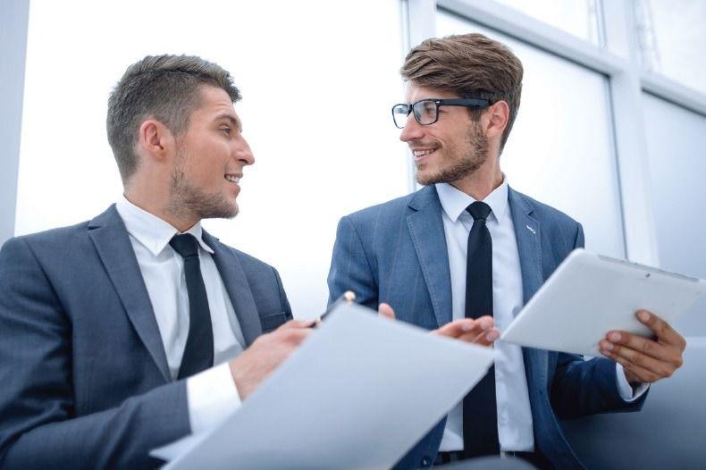 La gestión emocional como ventaja competitiva
