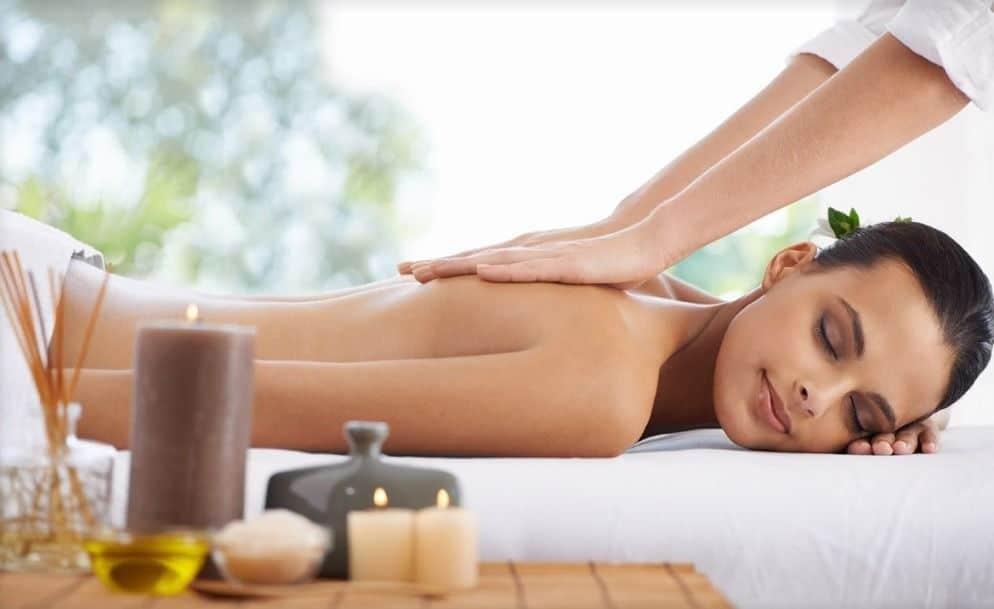 Tennessee School of Massage:  Aprendizaje, belleza y meditación en un solo lugar