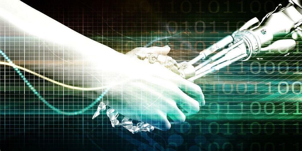 ¿Superará la inteligencia artificial a los humanos?