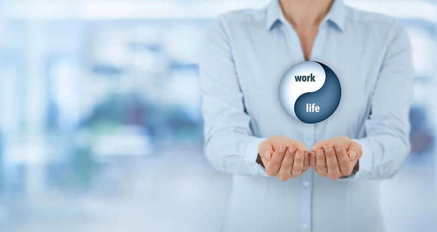 ¿Dejar las emociones fuera del trabajo?