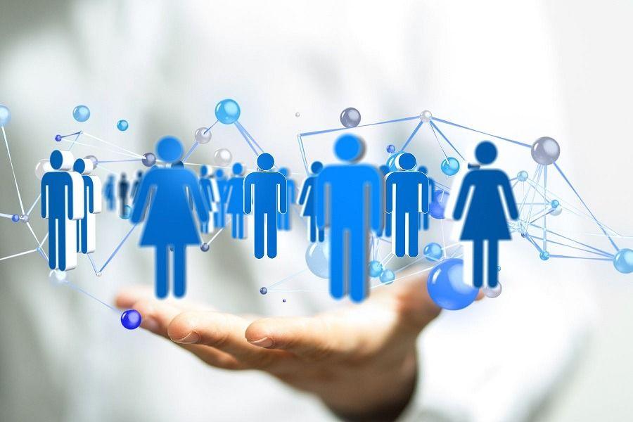 Networking, una cuestión de confianza