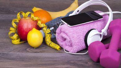 Photo of Qué llevar en tu bolso del gym para un entrenamiento libre de estrés