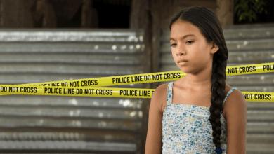 Photo of Niños hispanos son usados como intérpretes en casos de crimen en Memphis