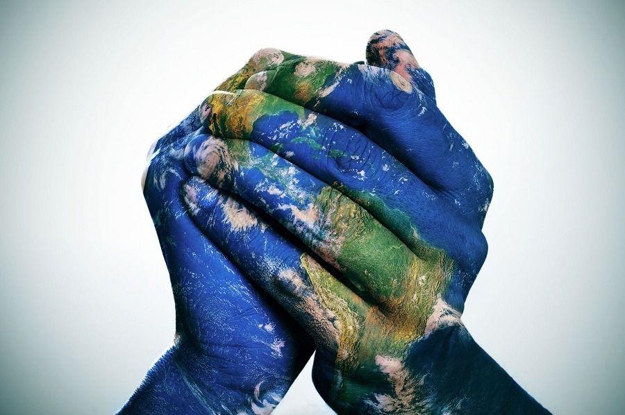 La naturaleza como elemento unificador hacia una cultura global