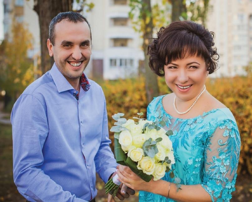 Photo of Cuando la mujer es mayor que el hombre en una pareja