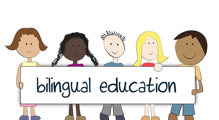 Idiomas: Mejor dos que uno