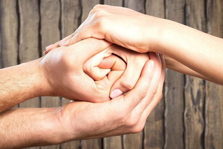 Photo of La familia son las manos culturales de nuestra prosperidad