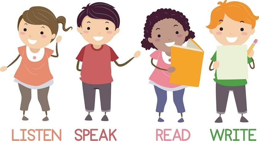 Leer y escribir: A cada alumno según su ritmo