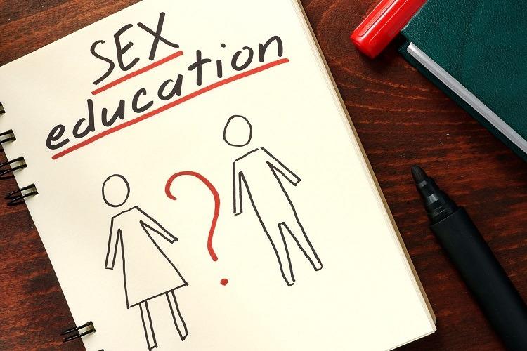 Educación sexual: ¡Zapatero a tus zapatos!