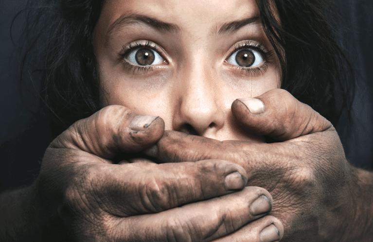 Photo of Aumentan casos de víctimas hispanas de trata de personas en Tennessee
