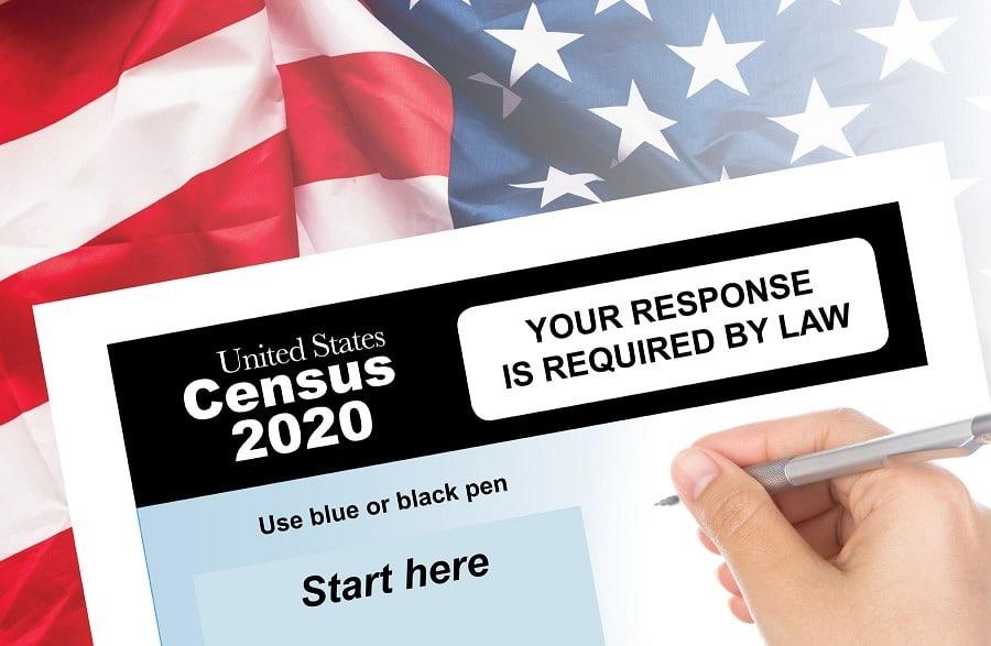 ¿Qué esperar del censo 2020?