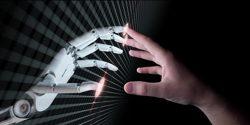 La inteligencia artificial debe apoyarse en la inteligencia emocional