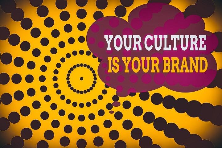 La cultura como el catalizador de la prosperidad y el desarrollo humano