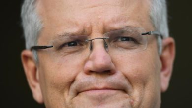 Photo of Australia unveils $17.6bn package for coronavirus-hit economy