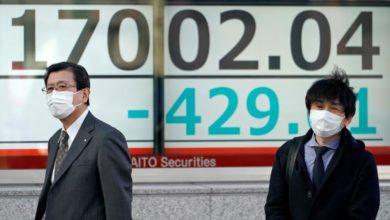 Photo of Nikkei sheds 2.46% despite new Bank of Japan stimulus measures