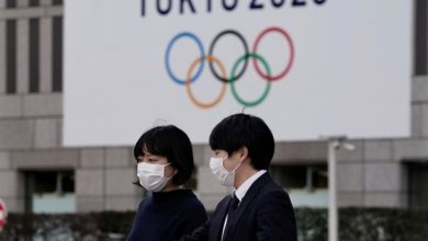 Photo of IOC to take 4 weeks to review rescheduling Tokyo Olympics