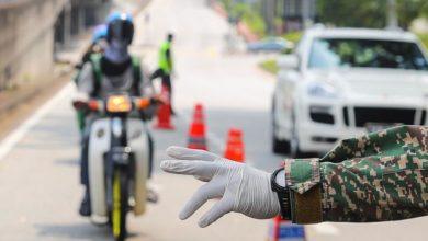Photo of Malaysian glove maker: supply will continue despite coronavirus restrictions