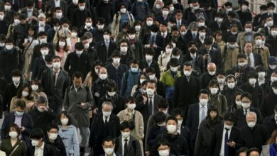 Photo of Japan to ban entry to people from more than 73 countries, including US