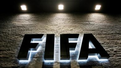 Photo of FIFA confirms plans to aid coronavirus-battered global soccer community