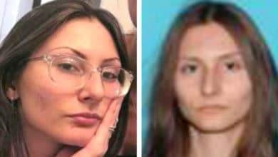 """Photo of Adolescente """"obsesionada"""" con la tragedia de Columbine fue encontrada muerta"""
