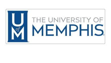 Photo of University of Memphis extends Spring Break – classes resume March 23: University Schools to close until March 30