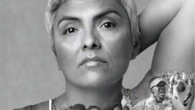 Photo of Todos unidos contra el cáncer de seno