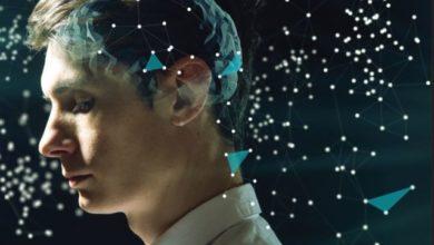 Photo of Neuroeducación: Una nueva manera de educar nuestra mente