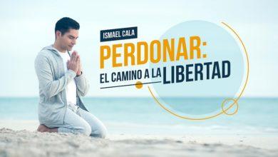 Photo of Perdonar es vivir como ganadores