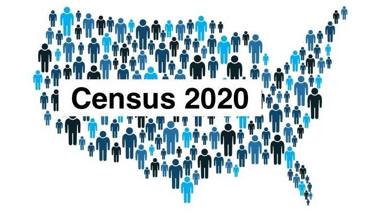 Líderes de la comunidad latina en Memphis urgen a personas a participar en censo  2020 - La Prensa Latina Media