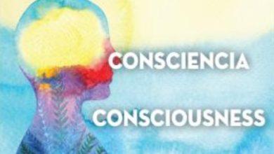 Photo of Consciencia, flexibilidad y compromiso: Valores para alcanzar la excelencia