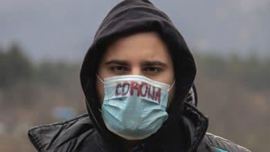 Photo of El buscar tratamiento médico para el coronavirus no implica una deportación