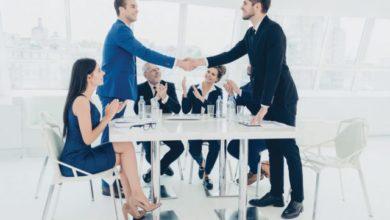 Photo of Empresas exitosas: ¿Qué aspectos cuidar en la comunicación no verbal?